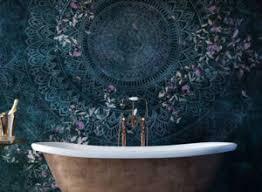 badezimmer modernisieren ohne renovierung 10 tipps ohne