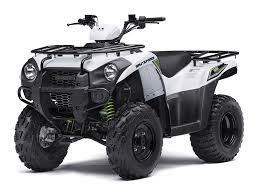 Used Kawasaki Motorcycles ATVs PWC Scooters UTVs For Sale In Lake Wales