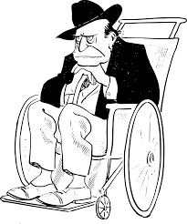 Wheel Chair Drawing At GetDrawings.com | Free For Personal Use Wheel ... Hot Chair Transparent Png Clipart Free Download Yawebdesign Incredible Daily Man In Rocking Ideas For Old Gif And Cute Granny Sitting In A Cozy Rocking Chair And Vector Image Sitting Reading Stock Royalty At Getdrawingscom For Personal Use Folding Foldable Rocker Outdoor Patio Fniture Red Rests The Listens Music The Best Free Clipart Images From 182 Download Pictogram Art Illustration Images 50 Best Collection Of Angry