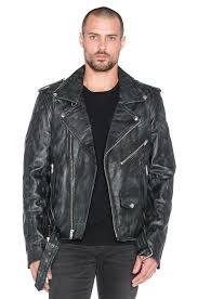 wiz khalifa wears jean paul gaultier glasses with leather jacket