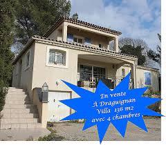 chambre hote draguignan chambre hote draguignan fresh villas déj vendues la clé flayoscaise