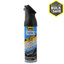 Usg Ceiling Tile Touch Up Paint by Shop Wall U0026 Ceiling Textures At Lowes Com