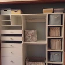 Cabinet Installer Jobs In Los Angeles by Closet Warehouse 19 Reviews Interior Design 4823 W Jefferson