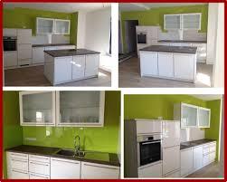 küchen küchenmöbel matthias halde