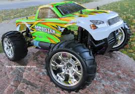 RC Nitro Monster Truck Radio Remote Control RTR RC 2.4G 88009 ... Traxxas 530973 Revo 33 Nitro Moster Truck With Tsm Perths One Traxxas Revo 4wd Monster Truck Tqi Unsted As Is Ebay Hpi Savage Xl 59 3 Speed Race Monster 24ghz Fully Hot Wheels Year 2014 Jam 164 Scale Die Cast Racing 110 Nitro Rs4 Evo 69 Mustang 24ghz Rtr Rc Mountain Viper Swamp Thing Granite 18th 21 Engine Hsp 94108 Gas Power Off Road