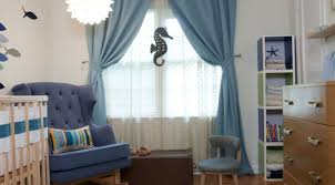 White Blackout Curtains Target by Curtains Nursery Blackout Curtains Target Wonderful Navy And