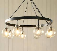 ceiling fan paper light shades mini l shades for ceiling fans