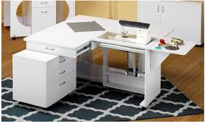 Koala Sewing Cabinets Australia by Sewing Cabinet Homespun Auntie Oakley Sewing Cabinet Sewing