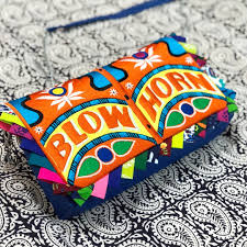 Blow Horn | Indian Truck Art Collection – Ragmatazz Truck Art Project 100 Trucks As Canvases Artworks On The Road Pakistan Stock Photos Images Mugs Pakisn Special Muggaycom Simran Monga Art Wedding Cardframe Behance The Indian Truck Tradition Inside Cnn Travel Pakistani Seamless Pattern Indian Vector Image Painted Lantern Vibrant Pimped Up Rides Media India Group Incredible Background In Style Floral Folk