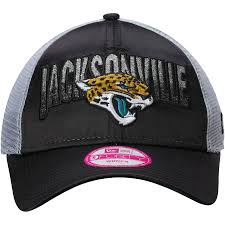 New Era Jacksonville Jaguars Women's Black Truck Shine 9FORTY ... Because Stock Is For Farmers Minnesota Man Love His Diesels Diesel 10 Cheapest Vehicles To Mtain And Repair Street Art On The Move Colourful Truck Of Peru Dare2go Ultimate Callout Challenge Drivers 13 14 Announced Modeltrucks Hashtag Twitter 2017 Ultimate Call Out Challenge Drag Racing Youtube 2015 Picture Thread Page 160 Chevy And Gmc Duramax Forum Starlite Tuning Efilive Hp Tuners Ezlynk Mm3 Gleen Rakuten Ichiba Shop Global Market Green Toys Jags Pro Best Image Kusaboshicom Automotive Parts Alligator Performance