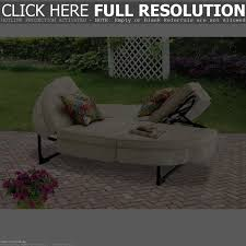 Camo Zero Gravity Chair Walmart by Patio Chaise Lounge Chairs Walmart Home Outdoor Decoration