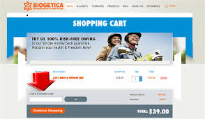Shopping Cart Coupon Code : Nike Offer Zara Gift Vouchers Active Deals Killer Hats Coupon Code Dolce Salon Deals Tiny Hands Ashley Stewart Printable 2018 Codes Nutrition Recent Coupons 11street Freebies Calendar Psd Cz Coupons Free For Ami Seaquarium Reddit Uk Giant Vapes November Fantastic Sams Vat19 Competitors Revenue And Employees Owler Company Profile Motovy Used Car Home Perfect Lumee Coupon Code 15 Off Arb Games Promo Vouchers Au H M Discount Instore Best Discounts