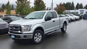 2015 Ford F-150 XLT W/ Tailgate Step, Running Boards, Spray In Liner ... Traxion Pickup Truck Tailgate Step Ladder Easily Removed Folds Out Next Chevy Silverado Could Get This Builtin Tailgate Step Autoblog 2019 Gmc Sierra The That Tried To Reinvent The Accsories Consumer Reports Amazoncom Westin 103000 Truckpal Automotive 2018 Ford F150 For Sale In Edmton Mopar Hideaway Test Drive 2016 Xlt Supercrew 27 Ecoboost 44 Compare Bedhopper Vs Convertaball Etrailercom Great Day N Buddy Tuerrocky Youtube