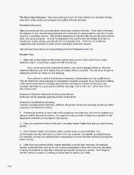 Meaning Of Resume In Job Application Fresh 19 Senior Position Free Download Best Templates