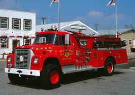 NY, Rockaway Point Volunteer Fire Department Nyc Fire Truck Stock Photos Images Alamy Bedford Hills Department Wchester County New York 19 Ford Model T Fire Truck The Adirondack Almanack 2003 Ferra Ultra Brooklyn Ny 211 Property Room News City Of Yonkers Free Water City New York Red Equipment Usa Ladder Mills Mn Heiman Trucks Jag9889s Most Teresting Flickr Photos Picssr Fdny Graveyard Queens 46th Str Fdnytruckscom Largest Apparatus Site On The Web Gta Gaming Archive Huntington Manor At Parade In
