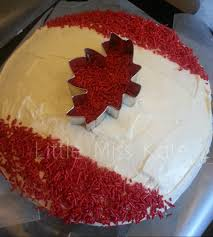 Easy Canada Day Dessert Idea - Kit Kat Canada Day Cake Recipe ... 5805 Best Cake Tutorials Images On Pinterest Biscuits Cakes And Cstruction Cake 8 Chocolate Buttercream Icing 35 Flower Cakes Angry Birds Budding Wisdom My Sons Second Birthday Hockey Party Mayahood A Simple Tea Party For Daughters 5th Birthday Just Play Wilton Decorating Book Amazonca Home Kitchen Halloween The Coffin As Seen Cityline Mairlyn Smith Bulk Barn Making It Count Paw Patrol Frugal Mom Eh Gold More By Britney Graf Charlottes 3rd Whats Cooking Planet Byn