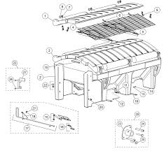 Fisher Snow Plow Parts Diagram Iteparts Intercon Truck Equipment ... Images About Vanair Tag On Instagram Warner Bodies Home Facebook I80 Iowa Part 18 Saltspreader Body Of The Week Archives Page 5 Warren Truck Trailer Inc Itepartsintercon Equip Iteparts Instagram Photos And Videos Vertical Farm System Diagram Edificios Pinterest Farming Iteparts Intercon Equipment Line Store Mini Viking Fibo Intercon Pdf Catalogue Technical Truckbody Hash Tags Deskgram 16 Chesapeake Ford 12 Custom Platform Httpwww