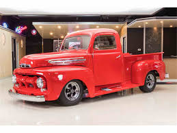 100 1950 Chevy Truck Parts Lmc Related Keywords Suggestions 1954