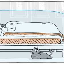 elektrosmog im schlafzimmer ratgeber und schutz