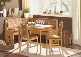 Dining Room Sets Walmart Beautiful New Table Darealash