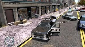 100 Gta 4 Tow Truck GTA LCPDFR Patrol 2 YouTube