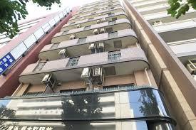 100 Apartments In Yokohama 1K Apartment Hanasakicho Shi Nakaku Kanagawa