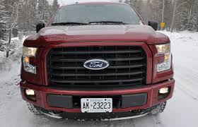 Resale Value Of New Ford F-150 Jumps Over Previous Model | Driving Work Trucks Still Exist And The 2017 Ford Super Duty Proves It Pick Up Truck 2009 Model A 192731 Wikipedia Pickup Truck Best Buy Of 2018 Kelley Blue Book F150 Raptor Review Apex Predator Truth About Cars F100 Buyers Guide Youtube 1984 Overview Cargurus Used Car Values Are Plummeting Faster And Across America 10 In Allwheeldrive Vehicles 2010 F250 Information