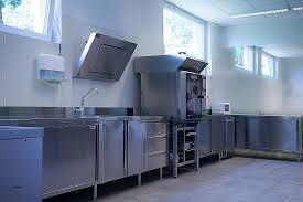 ventes priv馥s cuisine vente privee materiel cuisine inspirational accueil hi res wallpaper