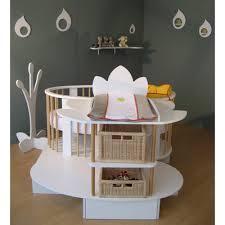 chambre bébé modulable lit bébé modulable pi ti li