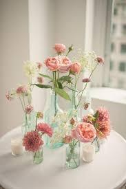 11 ideias DIY para o seu casamento via Pinterest