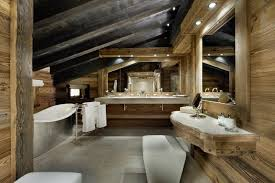 exclusive edelweiss chalet promises the most luxurious stay