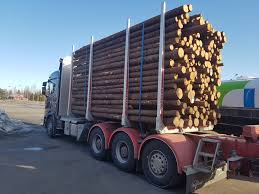 Huittinen (3) - Alucar Custom Rubber Tracks Right Track Systems Int Multi Axle Logging Trailer For Sale Manufacturer 1991 Mack Log Truck Item62090 For Sale Tri Dump By Owner Bruckners Bruckner Sales Alucars New Service Model Cuts Months Off Deliveries China Beiben 3 Axles Wood Semi Delivery 2018 Western Star 4700sf Detroit Dd13 450hp Jpm 27ft Tri Axle Low Load_other Farming Trailers Year Of Mnftr Best Used Trucks Mn Inc Preowned Inventory Ring Power 2005 Highway At Jenna Equipment Corp