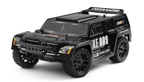 Image For 4wd Desert Trophy Truck Rtr - Home Design Ideas Image For 4wd Desert Trophy Truck Rtr Home Design Ideas New Highlift Hpi Mini Trophy Truck Youtube Kevs Bench Custom 15scale Rc Car Action The Worlds Best Photos Of Hpi And Mini Flickr Hive Mind Universal Joint Set 86336 105044 Ebay Driver Editors Build 3 Different Trucks Recon 24ghz Rtr 112 Desert Short Course For Bashing Or Racing 990 Eventaction From Wyoming Showroom Hpi Ivan Stewart First Look Q32 Truggy Hpi1200 Planet