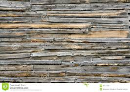 Old Wall Of Wooden Sheds. Stock Image. Image Of Backdrop - 36177723 Mortenson Cstruction Incporates 100yearold Barn Into New Old Wall Of Wooden Sheds Stock Image Image Backdrop 36177723 Barnwood Wall Decor Iron Blog Wood Farm Old Weathered Background Stock Cracked Red Paint On An Photo Royalty Free Fragment Of Beaufitul Barn From The Begning 20th Vine Climbing 812513 Johnson Restoration And Cversion Horizontal Red Board 427079443 Architects Paper Wallpaper 1 470423