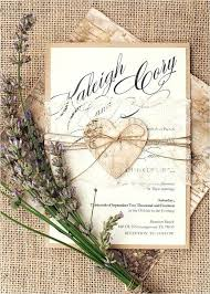 Cheap Rustic Wedding Invitations Image Gallery Of Invites Valuable Design Invitation