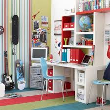 Bedroom Boys Bedroom Stuff Stylish Intended For Design Baby Boy