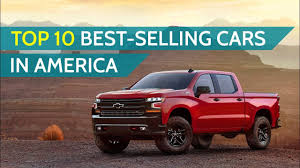Top 10 Best-selling Cars In America | February 2018 - YouTube Bestselling Vehicles In America March 2018 Edition Autonxt Flex Those Muscles Ford F150 Is The Favorite Vehicle Among Members Top Five Trucks Americas 2016 Fseries Toyota Camry 10 Most Expensive Pickup The World Drive Marks 41 Years As Suvs Who Sells Get Ready To Rumble In July Gcbc Grab Three Positions 11 Of Bestselling Trucks Business Insider