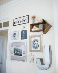 Wall Decor Target Canada by Wall Decor Target Canada Photo Frame Collage Lovers Quality