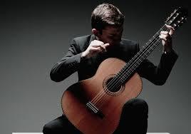 fondation arte musica thibaut garcia guitare ludwig montreal