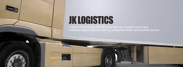 100 Trucking Quotes The Open Window Southeastern Freight Rate Quote