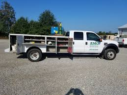 2008 FORD F-450 Chassis 6.4 Diesel Service Truck Used - $18,000.00 ... 1999 Ford F450 4x4 Flat Bed Truck St Cloud Mn Northstar Sales Take A Peek Inside The Luxurious 1000 Abc13com 2011 Stock 3021813 Steering Gears Tpi New 2018 Regular Cab Combo Body For Sale In Corning Ca Kelderman 35 Altec At200a Telescopic Boom Bucket On Xl Sd 2005 Lincoln Electric 300d Welders Big Pickup Vs F4f550 Chassis What Are Differences 2017 Super Duty Review Ratings Edmunds Drw Lariat 4x4 In Pauls Supercab Trims Specs And Price Used 2004 Ford Service Utility Truck For Sale In Az 2320