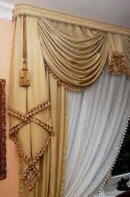 Kitchen Curtains Valances Patterns by 1019 Best Cornices And Valances Images On Pinterest Window