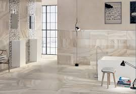 furnishing a small house white marble bathroom floor ceramic tile