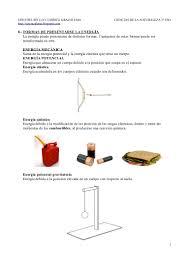Ciencias Naturales 7° By Paginas Web Gratis Issuu