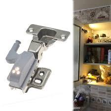 0 25 watt led sensor licht universal küche schlafzimmer wohnzimmer schrank schrank induktion schrank kleiderschrank inneren scharnier licht le