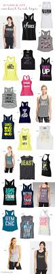Best 25+ Workout T Shirts Ideas On Pinterest | Cut Workout Shirts ... Images Of Bar Brothers Crossfit And Sc 44 Best Tshirt Philosophy Images On Pinterest Kb Kbnoswag Twitter Grill South Bend Home Facebook Sandi Pointe Virtual Library Collections Fitness Fan Page 2 21 The Of African Tattered Cover Book Store Mens Vneck Sweaters Vests Nordstrom 17 Madbarz Hard Band Exercises