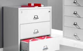 Fireproof Storage Cabinet For Chemicals by Cabinet Excellent Small Fireproof Cabinet Brilliant Fireproof