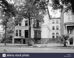 100 Preston House Anderson 14 East Oglethorpe Street Savannah Chatham
