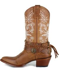 Shyanne® Women's Floral Festival Western Boots | Boot Barn Durango Womens Boot Barn Exclusive Heart Concho Crush Western Corral Floral Stitched Snip Toe Boots Georgia Mens Giant Work Ariat Duchess Booties Gentry Performance Sport Fatbaby Sheridan Country Wedding Patriotic Square El Dorado Distressed Goat Girls