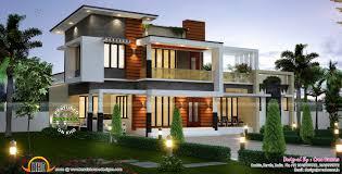 100 Modern Contemporary House Design Plans S Elegant 2075 Sq Ft